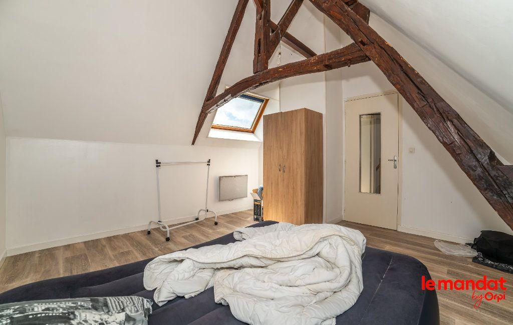 Appartement à vendre 2 47m2 à Laon vignette-5