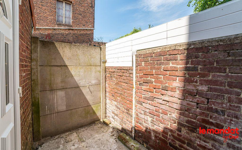Maison à louer 4 70m2 à Chauny vignette-10