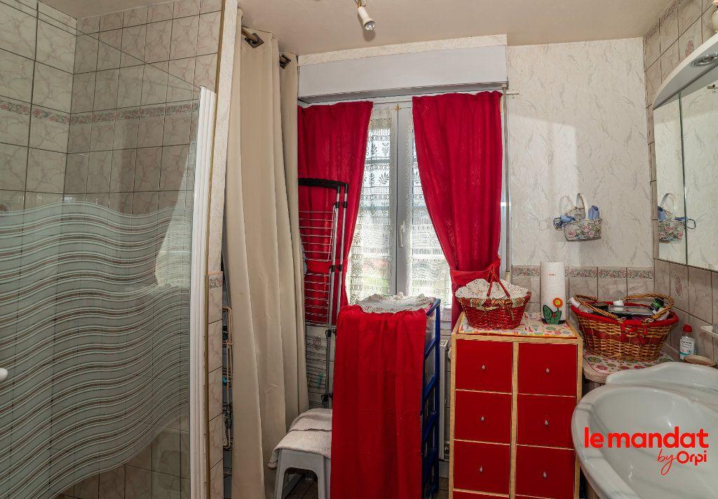 Maison à vendre 3 56m2 à Athies-sous-Laon vignette-6