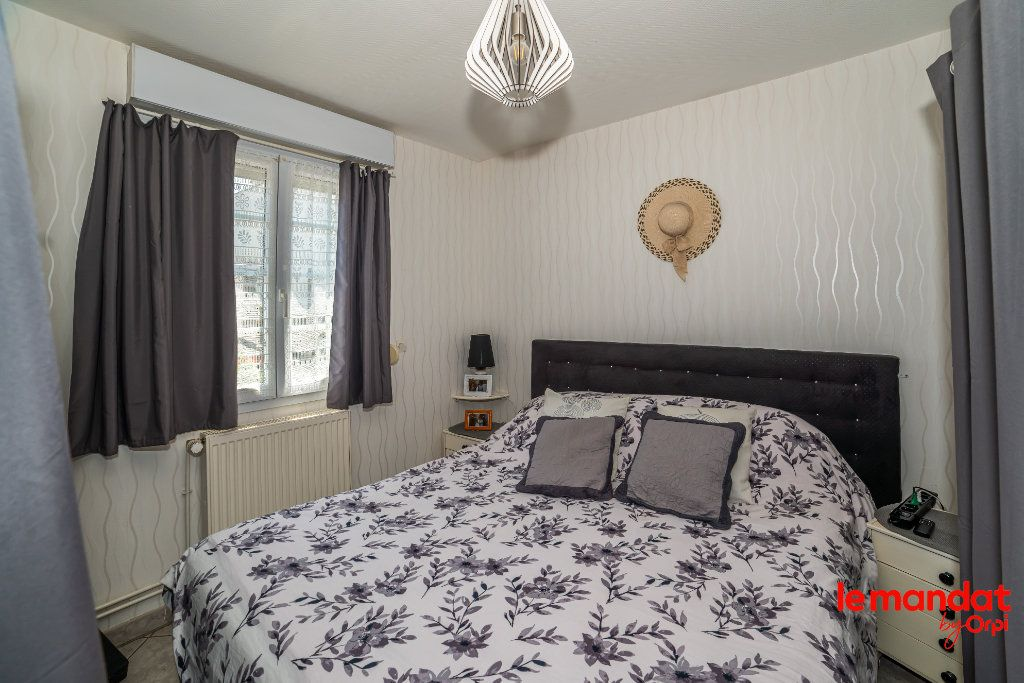 Maison à vendre 3 56m2 à Athies-sous-Laon vignette-7