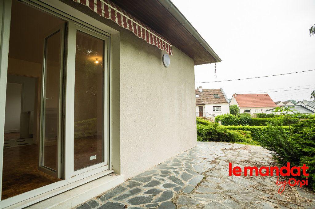 Maison à louer 4 100m2 à Athies-sous-Laon vignette-6