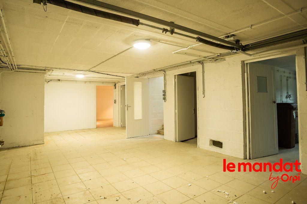 Maison à louer 4 100m2 à Athies-sous-Laon vignette-7