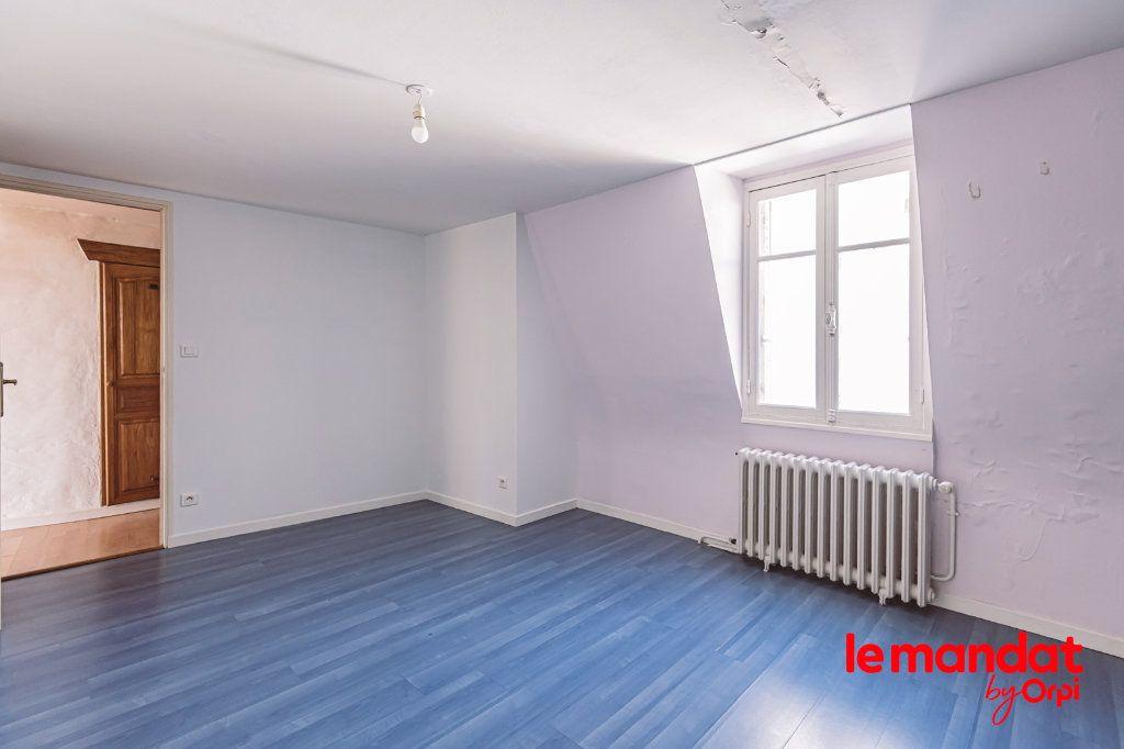 Appartement à louer 3 60m2 à Laon vignette-11