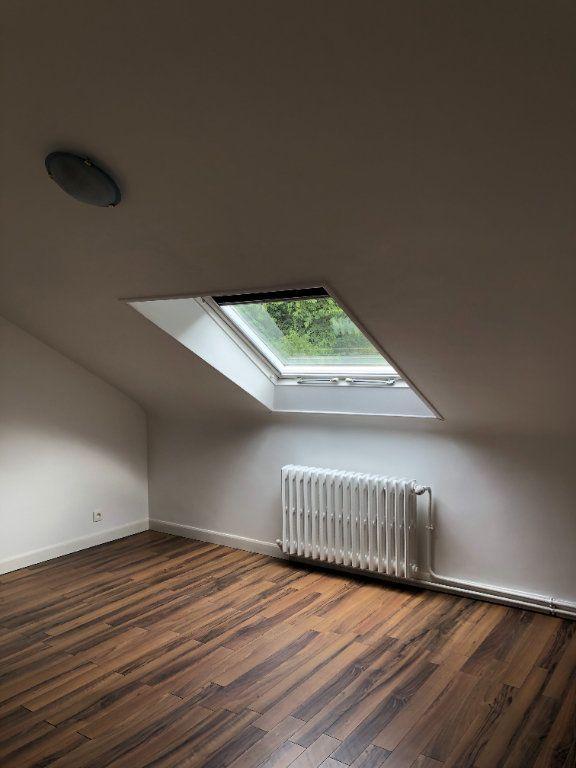 Appartement à louer 2 62.87m2 à Laon vignette-4
