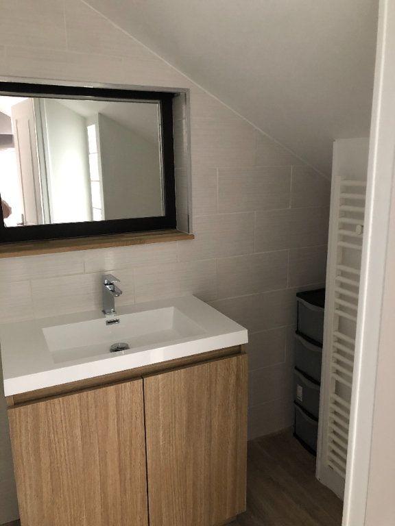 Appartement à louer 2 62.87m2 à Laon vignette-5