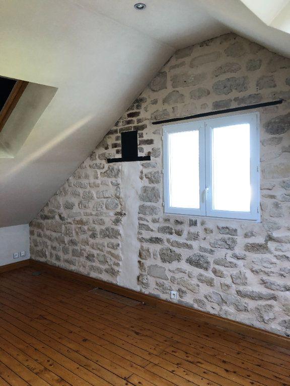 Maison à louer 5 124.75m2 à Trucy vignette-6
