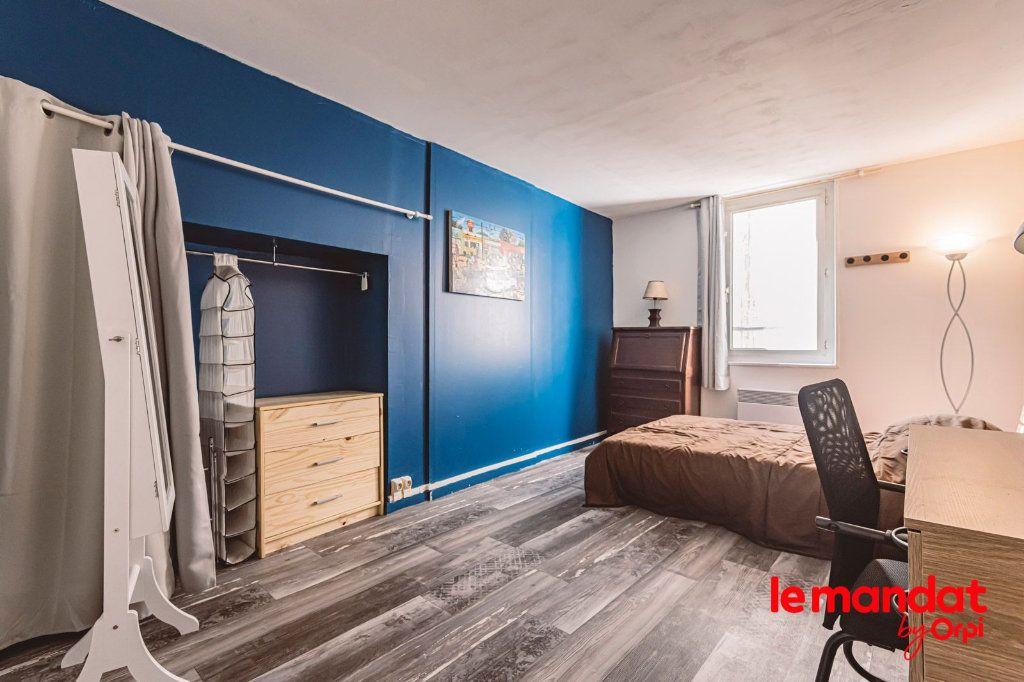 Appartement à vendre 2 46m2 à Laon vignette-7