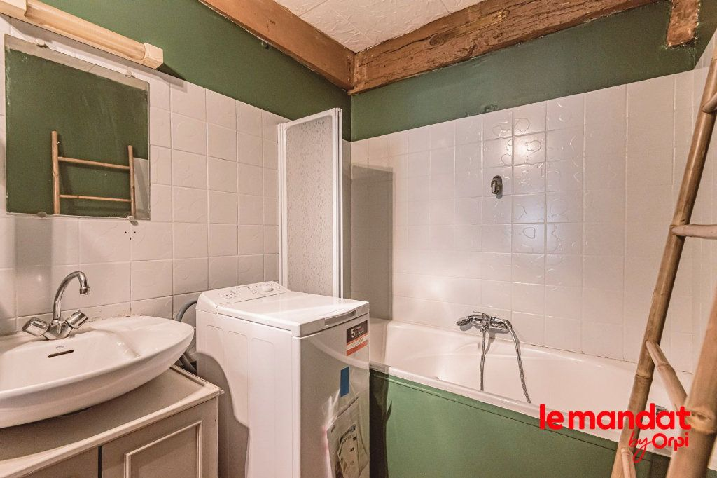 Appartement à vendre 2 46m2 à Laon vignette-8