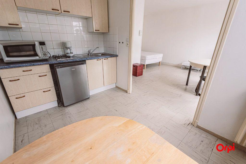 Appartement à louer 1 31.87m2 à Laon vignette-6