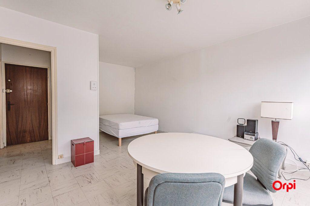 Appartement à louer 1 31.87m2 à Laon vignette-7
