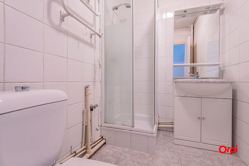 Appartement à louer 1 31.87m2 à Laon vignette-8