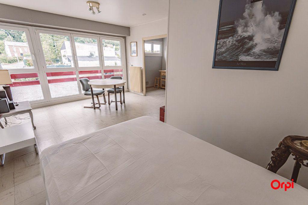 Appartement à louer 1 31.87m2 à Laon vignette-10
