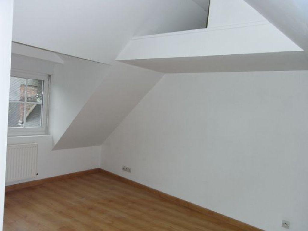 Appartement à louer 3 57.05m2 à Pont-Audemer vignette-3