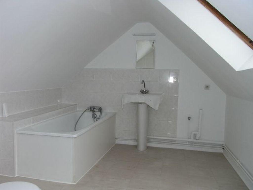 Appartement à louer 3 57.05m2 à Pont-Audemer vignette-4
