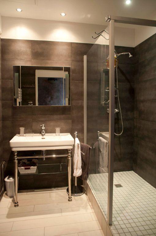 Appartement à louer 2 54.4m2 à Lyon 5 vignette-6