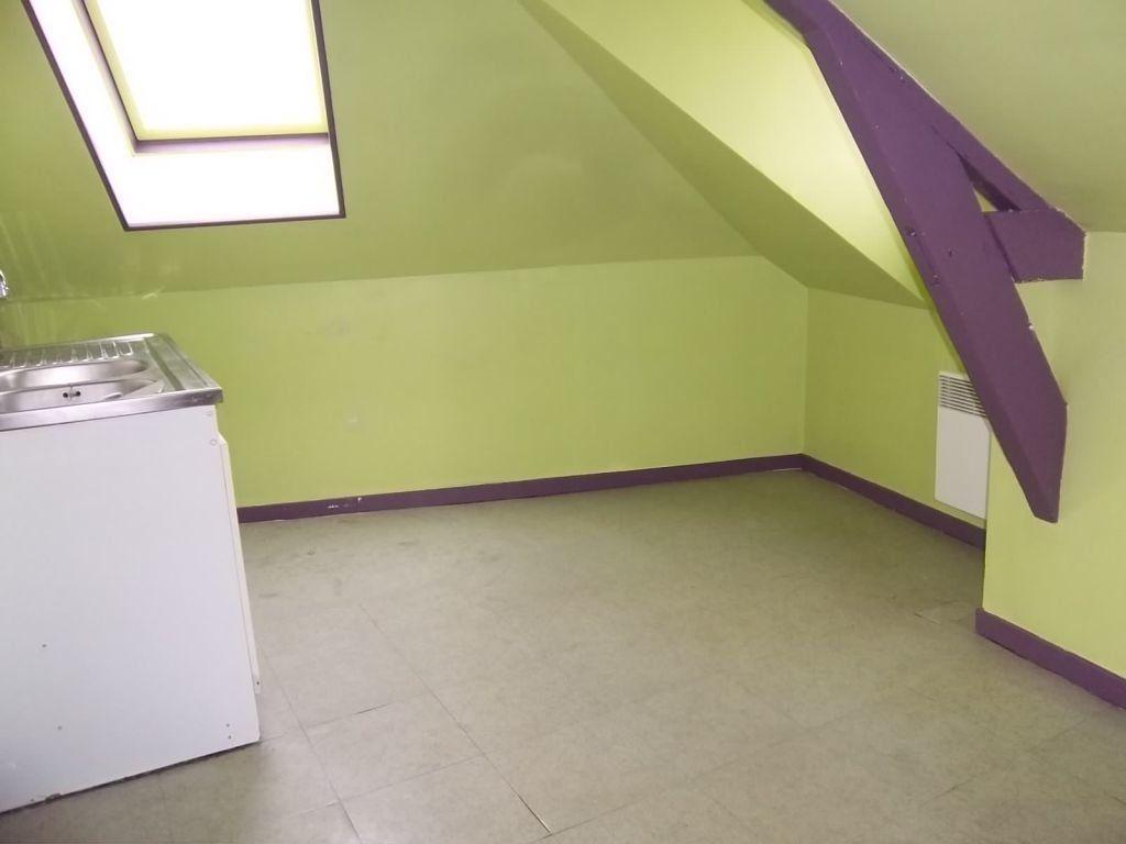 Appartement à louer 2 62m2 à Saint-Aubin-lès-Elbeuf vignette-2