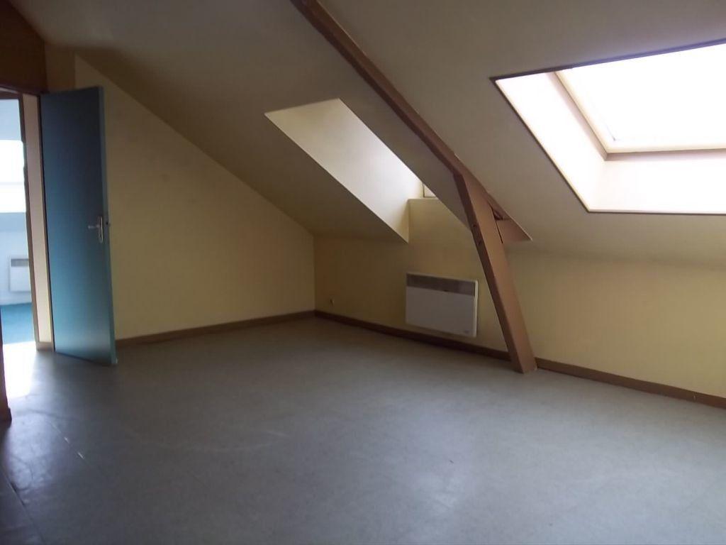 Appartement à louer 2 62m2 à Saint-Aubin-lès-Elbeuf vignette-4