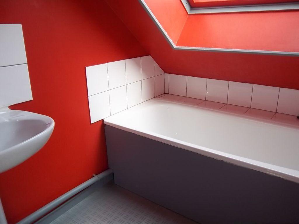 Appartement à louer 2 62m2 à Saint-Aubin-lès-Elbeuf vignette-5