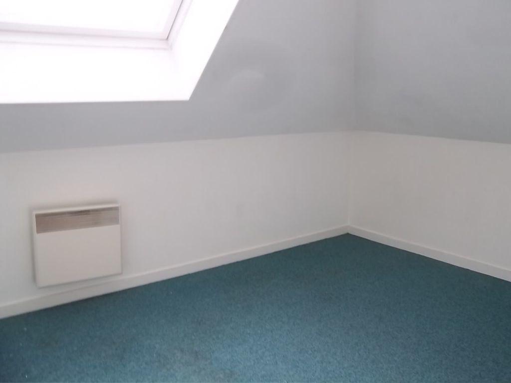 Appartement à louer 2 62m2 à Saint-Aubin-lès-Elbeuf vignette-6