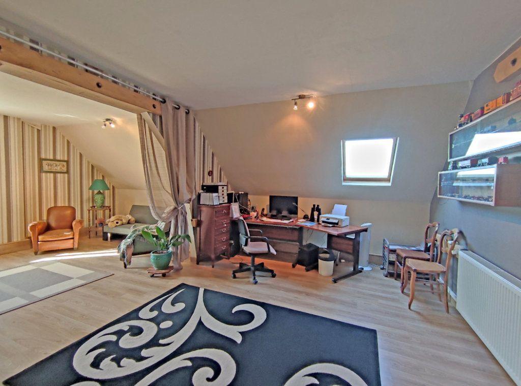 Maison à vendre 8 279m2 à Coulmiers vignette-10