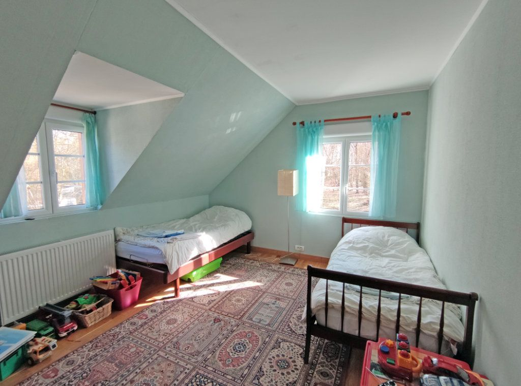Maison à vendre 8 279m2 à Coulmiers vignette-12