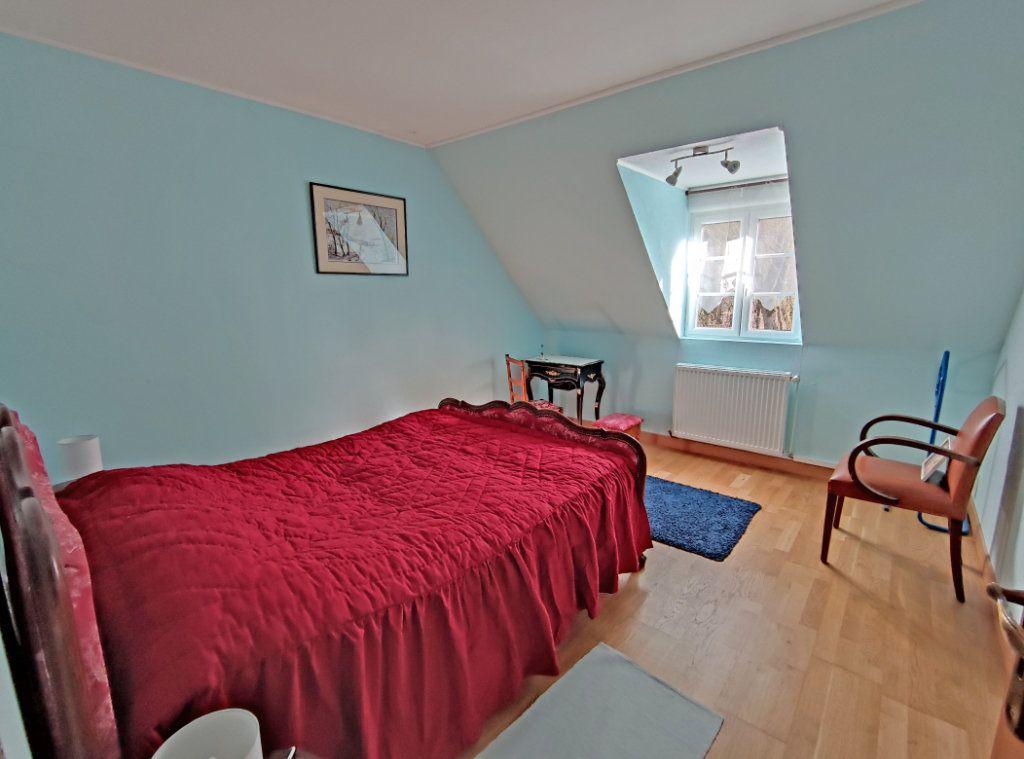Maison à vendre 8 279m2 à Coulmiers vignette-16