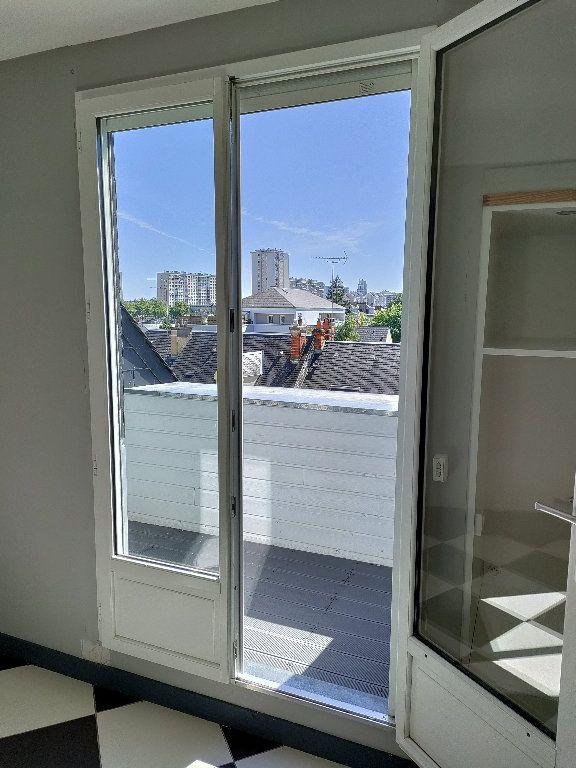 Appartement à vendre 4 102m2 à Orléans vignette-6