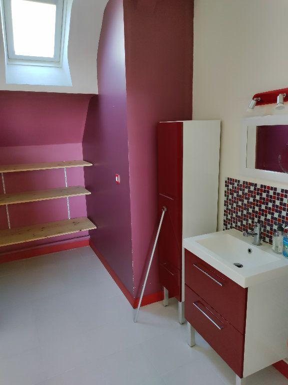 Appartement à vendre 4 102m2 à Orléans vignette-7
