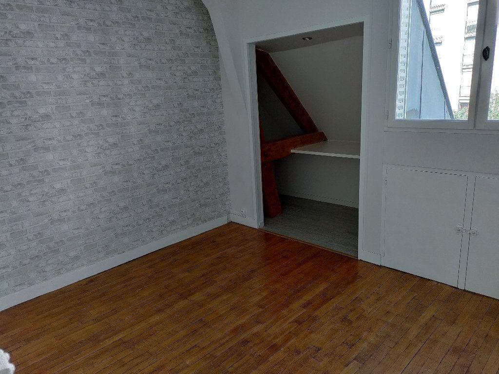 Appartement à vendre 4 102m2 à Orléans vignette-8