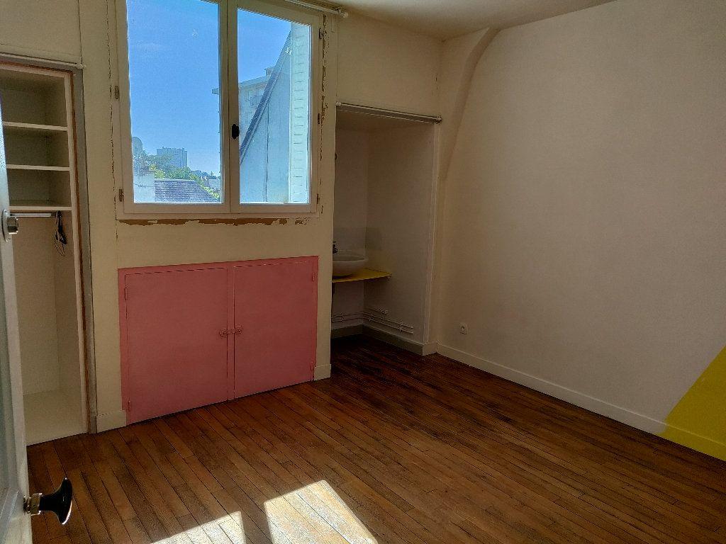 Appartement à vendre 4 102m2 à Orléans vignette-9
