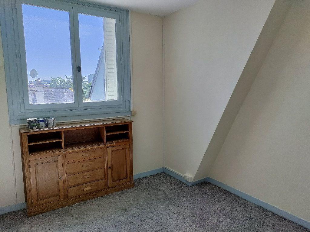Appartement à vendre 4 102m2 à Orléans vignette-10