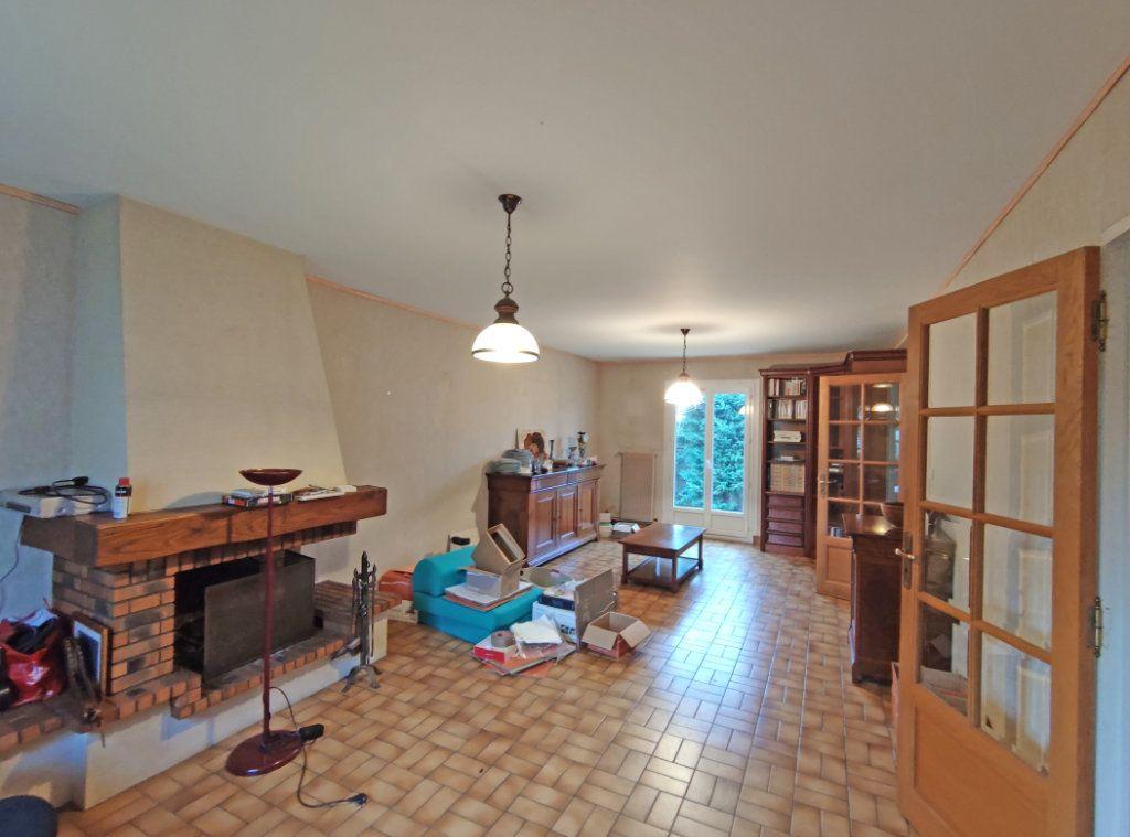 Maison à vendre 6 120.8m2 à Saint-Jean-le-Blanc vignette-3