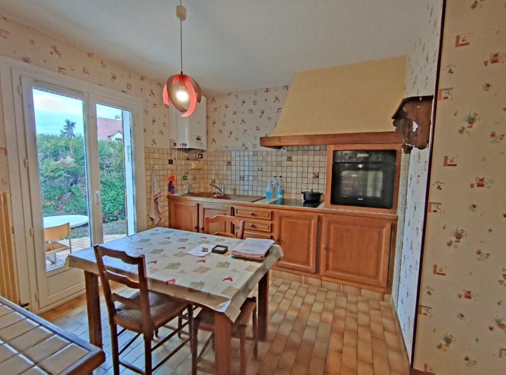 Maison à vendre 6 120.8m2 à Saint-Jean-le-Blanc vignette-4