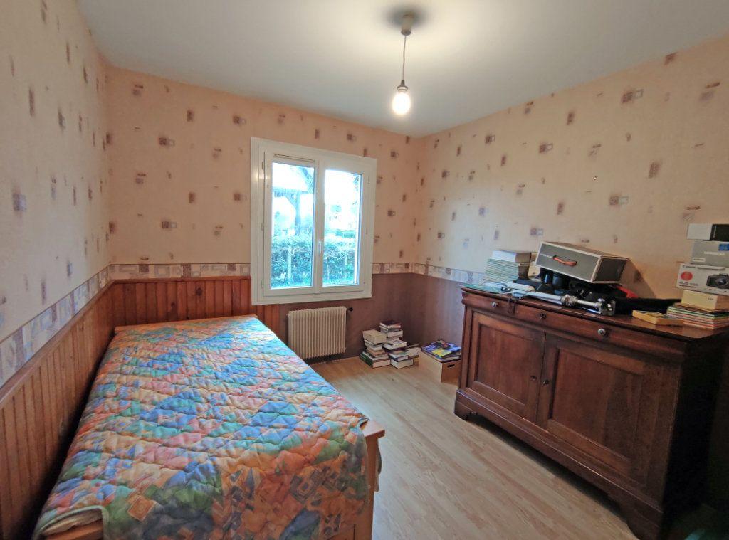 Maison à vendre 6 120.8m2 à Saint-Jean-le-Blanc vignette-5