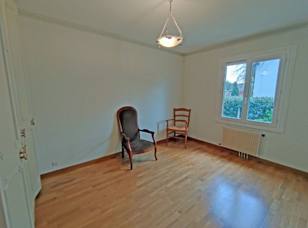 Maison à vendre 6 120.8m2 à Saint-Jean-le-Blanc vignette-6