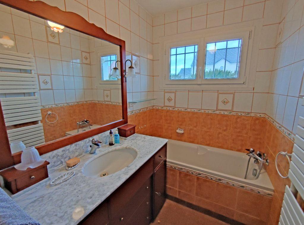 Maison à vendre 6 120.8m2 à Saint-Jean-le-Blanc vignette-7