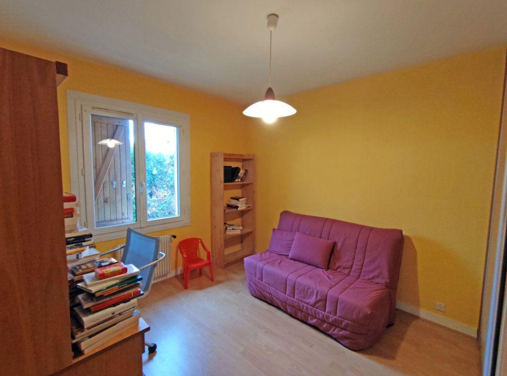 Maison à vendre 6 120.8m2 à Saint-Jean-le-Blanc vignette-8
