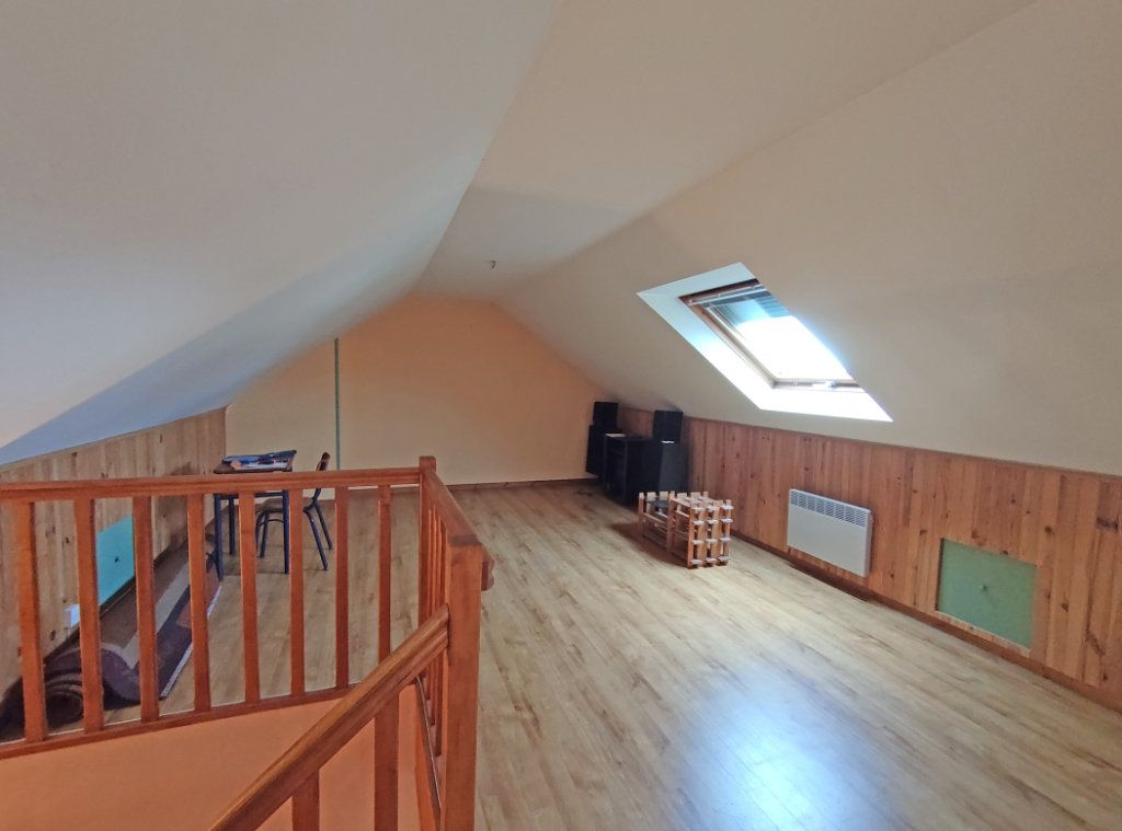 Maison à vendre 6 120.8m2 à Saint-Jean-le-Blanc vignette-9