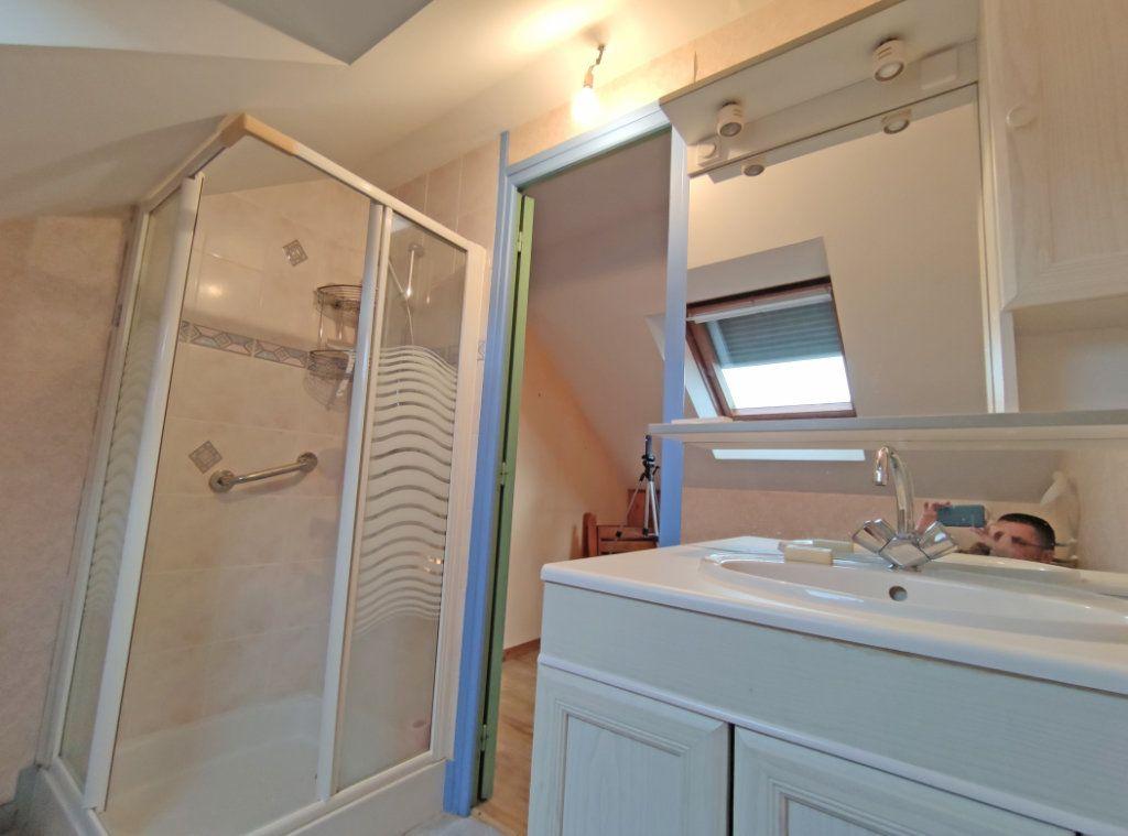 Maison à vendre 6 120.8m2 à Saint-Jean-le-Blanc vignette-10