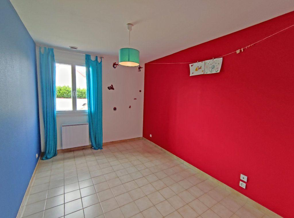 Maison à vendre 6 129m2 à Ormes vignette-8