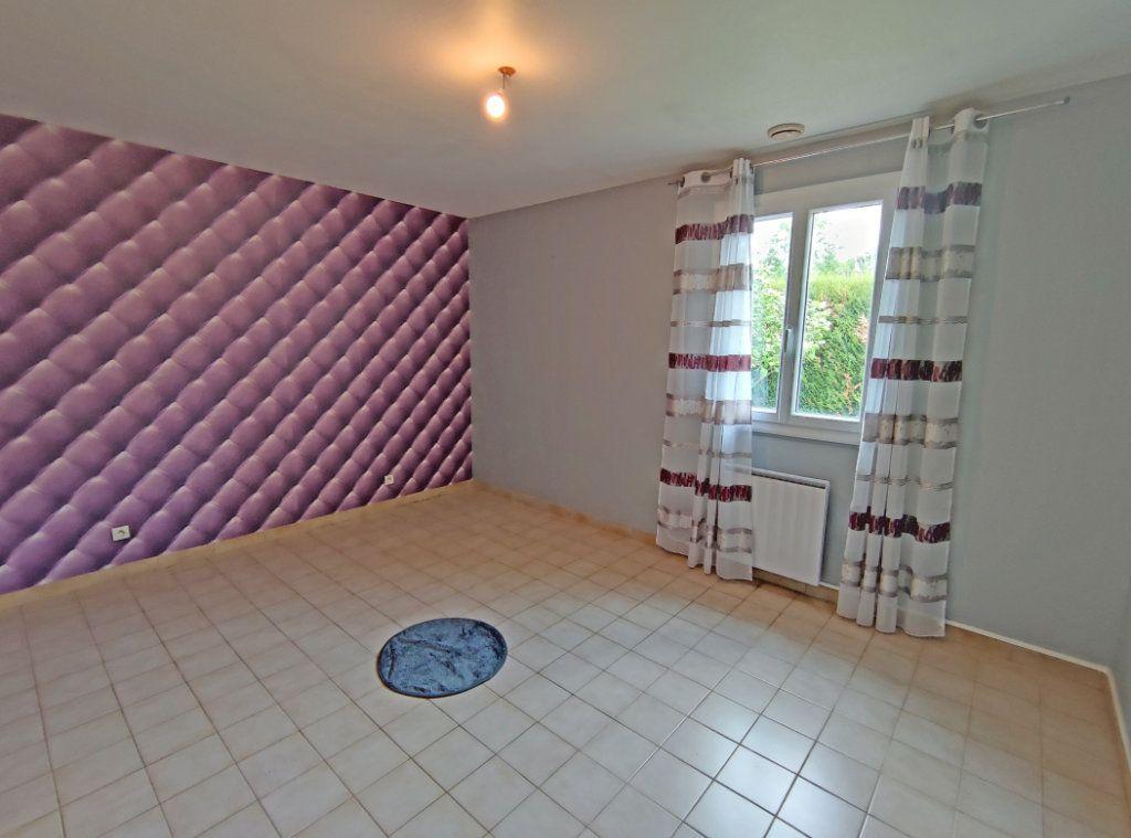 Maison à vendre 6 129m2 à Ormes vignette-9
