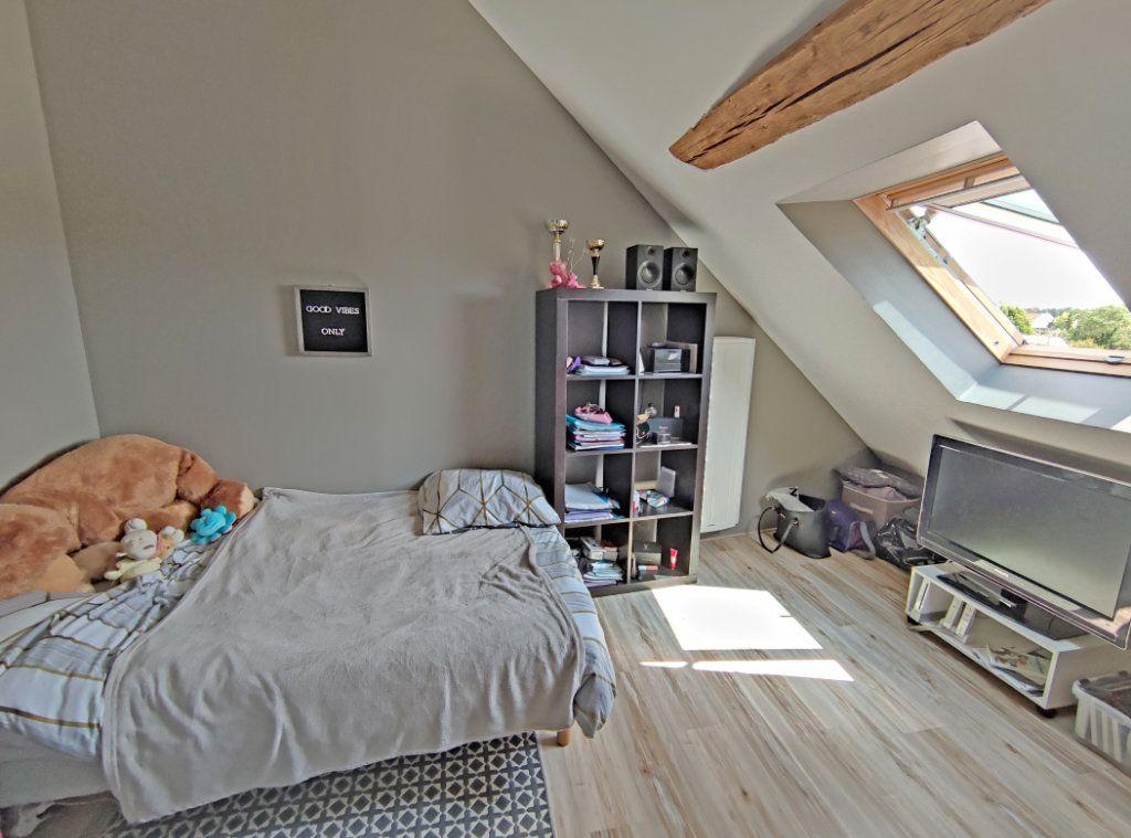 Maison à vendre 4 101m2 à Saint-Sigismond vignette-11