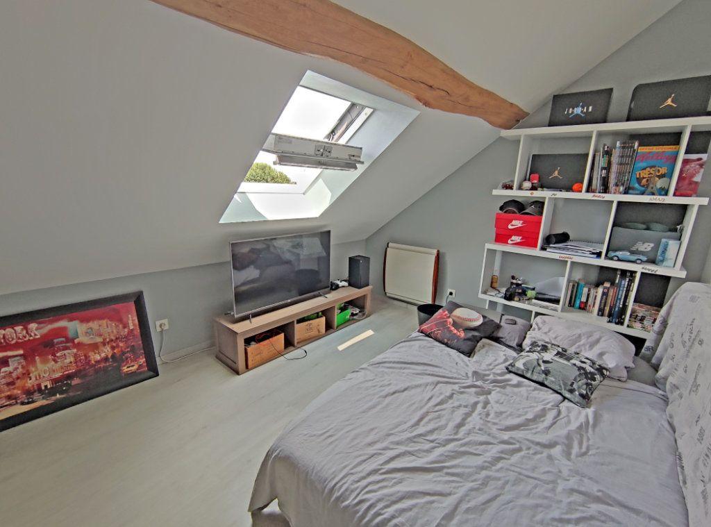 Maison à vendre 4 101m2 à Saint-Sigismond vignette-12