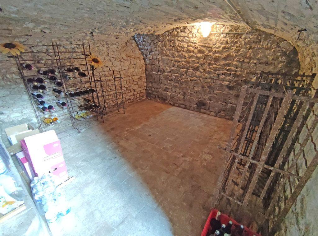 Maison à vendre 4 101m2 à Saint-Sigismond vignette-14