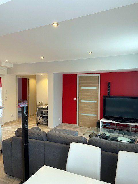 Appartement à vendre 3 57.27m2 à Ingré vignette-2