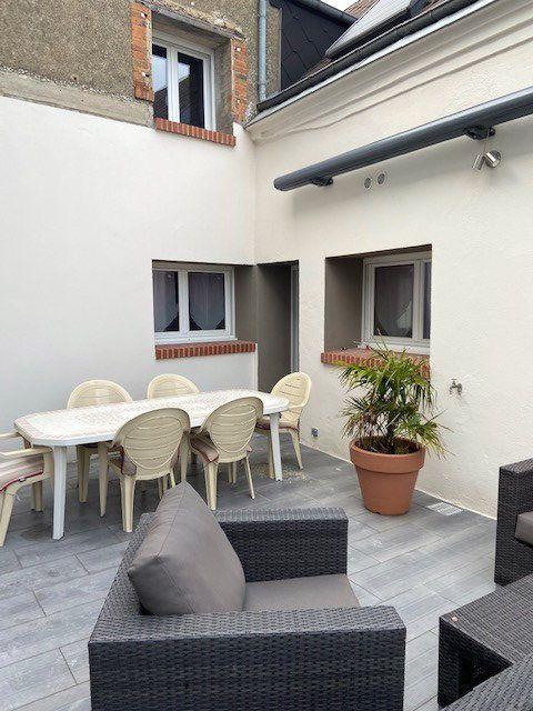 Appartement à vendre 3 57.27m2 à Ingré vignette-3
