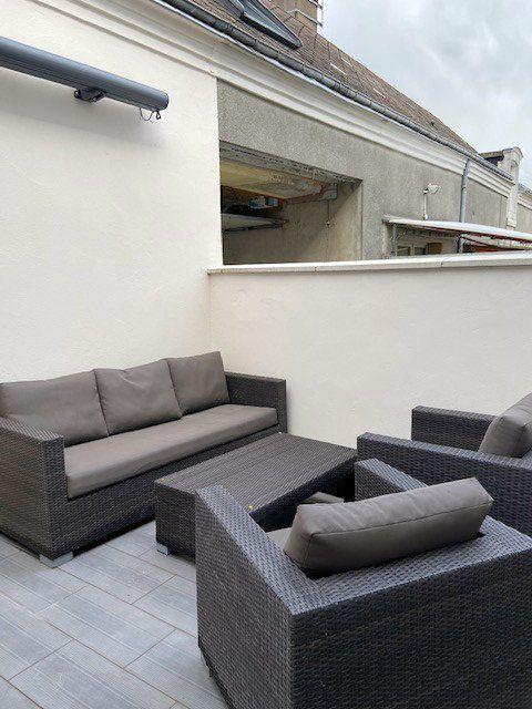 Appartement à vendre 3 57.27m2 à Ingré vignette-4