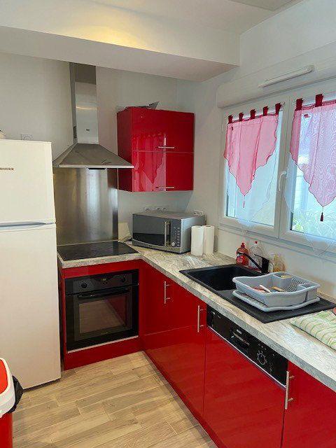 Appartement à vendre 3 57.27m2 à Ingré vignette-5