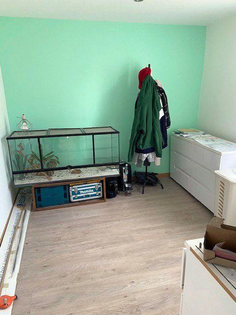 Appartement à vendre 3 57.27m2 à Ingré vignette-7