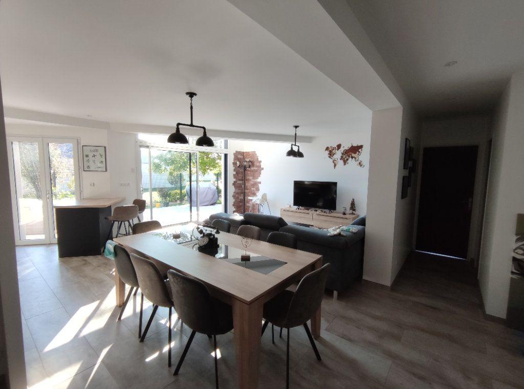 Maison à vendre 6 145m2 à Chécy vignette-3